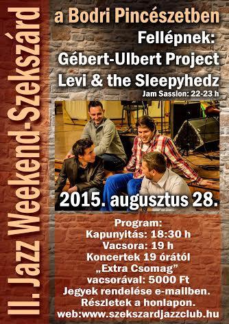 2-jazzweekend-plakat-1437428138.jpg