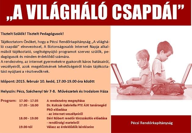 a-vilaghalo-csapdai-1421966730.jpg