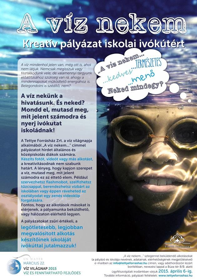 a-viz-nekem-palyazat-plakat630-1426222752.jpg