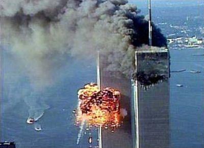 0584-szeptember-11-het-dolog-amit-eddig-nem-tudtunk-a-terror-elleni-haborurol-1410444755.jpg