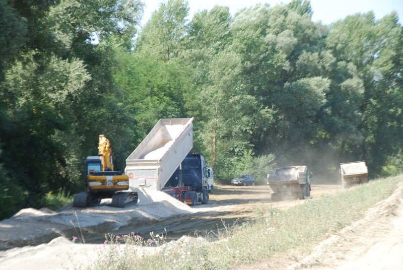 06-ddvizig-bejaras-2013-08-09-41-dravaszabolcs-1376123156.JPG