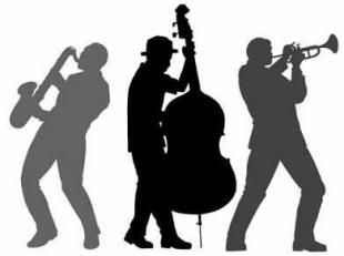 1823-kanizsa-nemzetkozi-jazz-1363904839.jpg