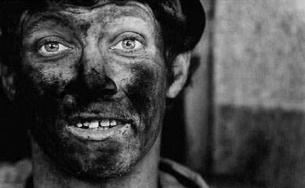 Pécsen újra lehet szénbánya