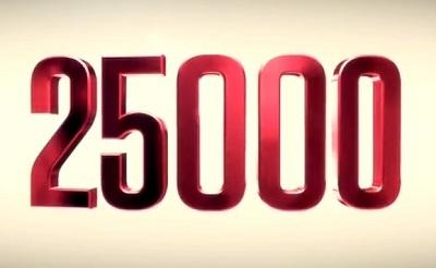 25000-400-1410616172.jpg