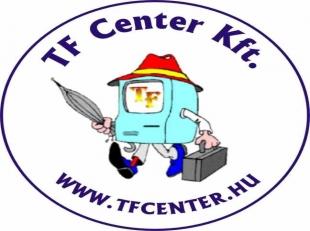 TF Center