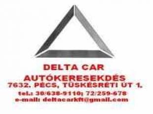 Delta Car Autófelvásárlás