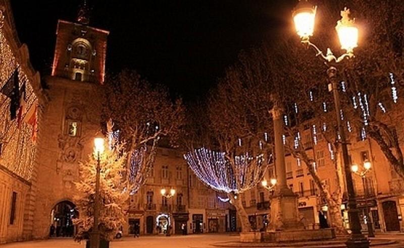 aix-en-provence02-400-arthurnfrance-1385474026.jpg