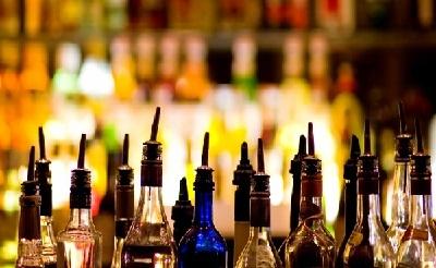 alcohol-1395228620.jpg
