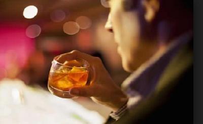 alcohol-1398337363.JPG