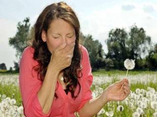 allergia-1363168966.jpg