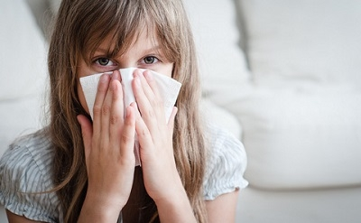 allergia400-1395554626.jpg