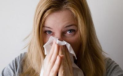 allergia400-1438113948.jpg