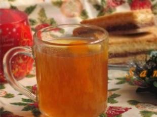 almas-teapuncs-alkoholmentesen-1355312954.jpg