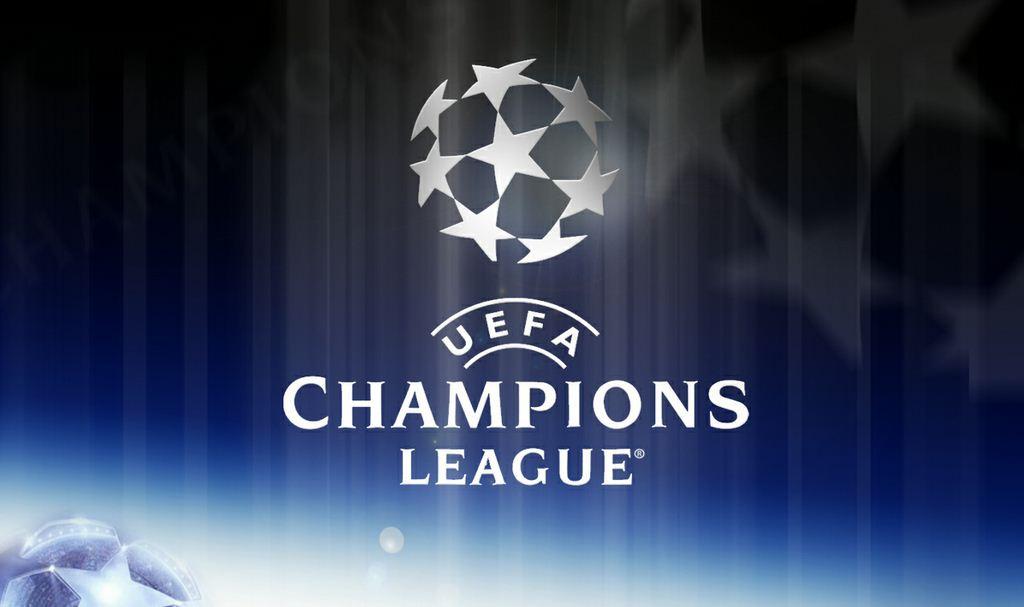 bajnokok-ligaja-logo-1440740742.JPG