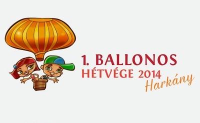 ballonos-harkany2014-400-1400619396.jpg