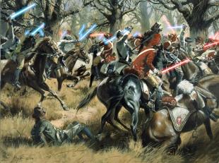 battle-of-cowpens-1362590201.jpg