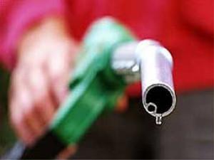 benzin-nagy-1388420795.jpg