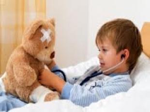 beteg-gyerek-1361113500.jpg