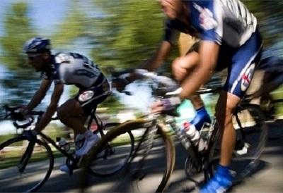 bicikli-verseny-1374862008.jpg