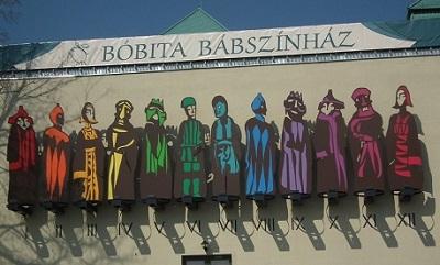 bobita-kodaly-pecs-sulinet-hu-1377157963.jpg