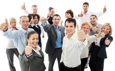 boldog-alkalmazottak400-1482912323.jpg