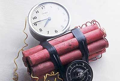 bomb-1374317681.jpg