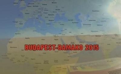 bp-bamako2015-400-1420210686.jpg
