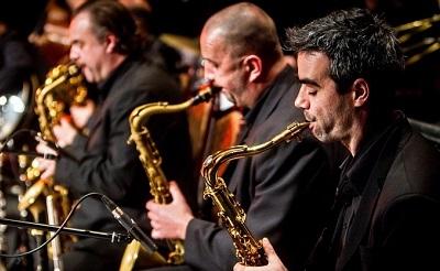 budapest-jazz-orchestra-kultkikoto-2-400-1440527899.jpg