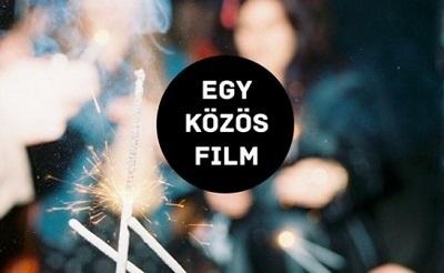 buek-film400-1419778060.jpg