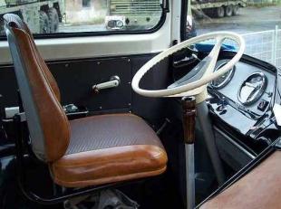 bus-driver-seat-1358248389.jpg