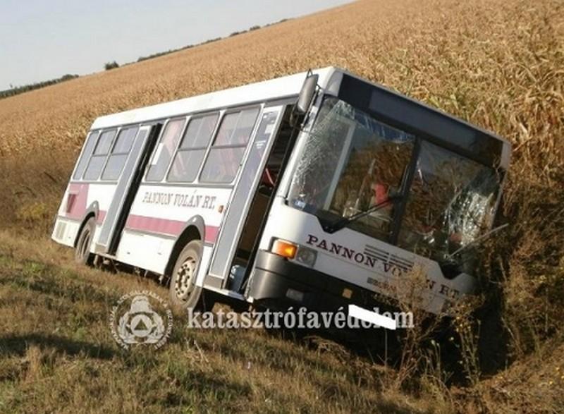 busz-az-arokban-20130907-1378591154.jpg