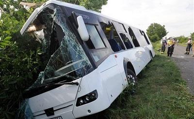 busz-az-arokban400-1478730402.jpg