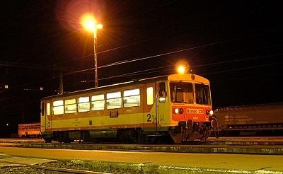 bz-motorvonat400-1387101946.jpg