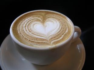 cappuccino-1363890552.jpg