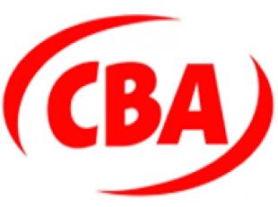 CBA - Erb és Társai Kft.
