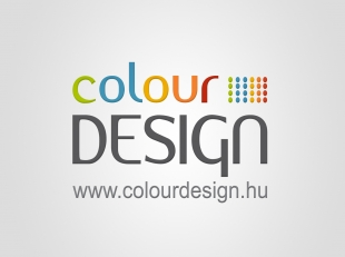 Colour Design Kft.