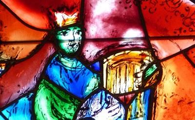chagall-ablak400-1429942149.jpg