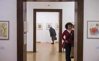 chagall-megnyito-pecs1-400-1430163509.jpg