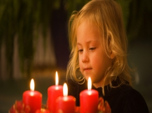 child-candle-630w-tn-1355394407.jpg