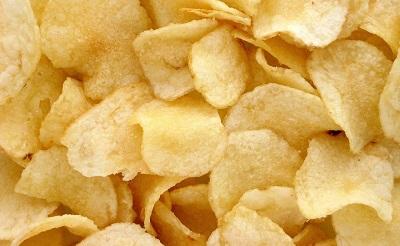 chips400-1472331700.jpg