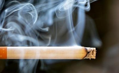 cigaretta400-1472371869.jpg