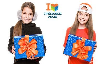 ciposdoboz400-1480761530.jpg