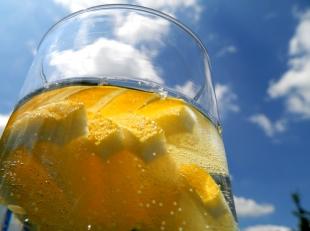 citrom-1371295171.jpg