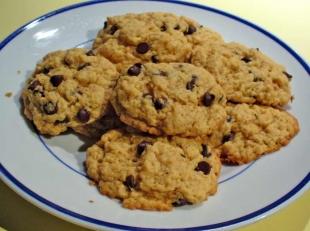 cookies-1369249512.jpg