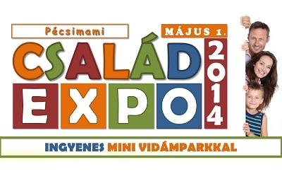 csalad-expo2014-400-1398787751.jpg