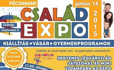 csalad-expo2015-400-1433797246.jpg