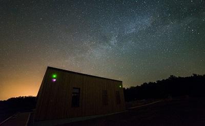 csillagok2-400-1436213150.jpg