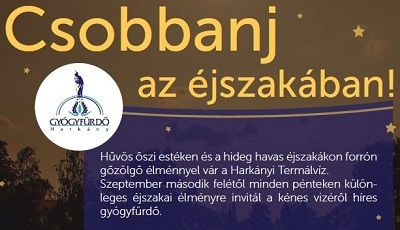 csobbanj-harkany400-1411823618.jpg