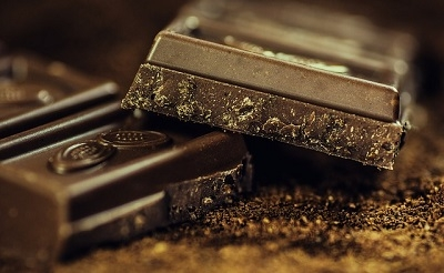 csokolade400-1422555900.jpg