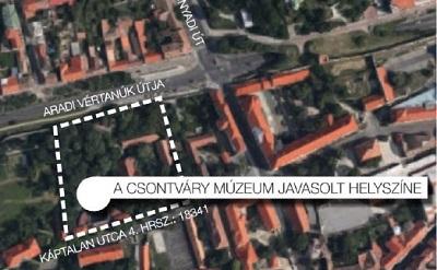 csontvary-muzeum-javasolt-helyszin400-1460655001.jpg